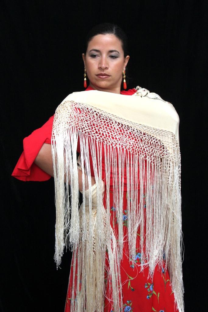 Clarissa Marin