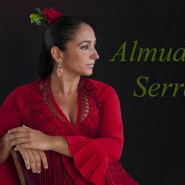Almudena Serrano Workshop