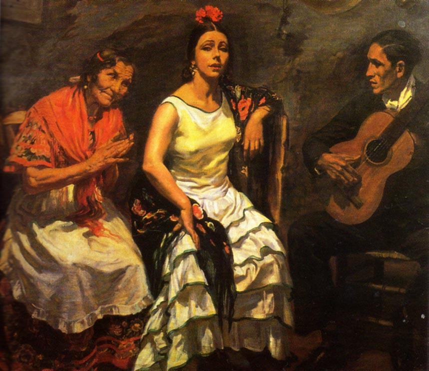 Antonia Cruz Arias