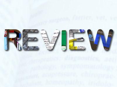 Fiesta Jerez – Review