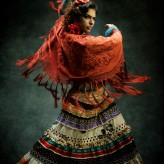 2014 Philadelphia Flamenco Festival, March 1st-16th.